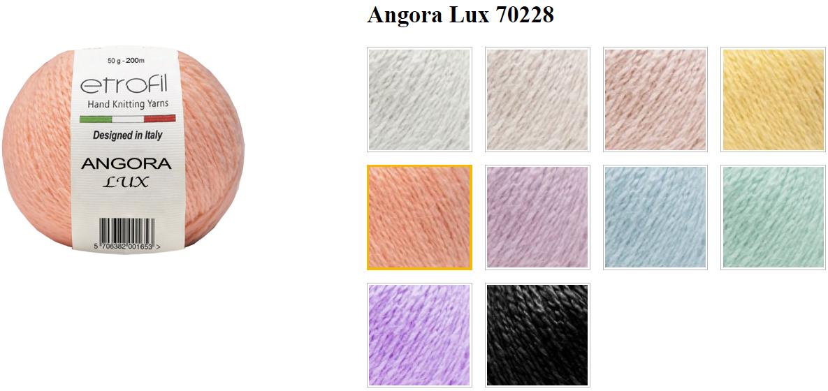 ANGORA_LUX_BAREVNICE_70228