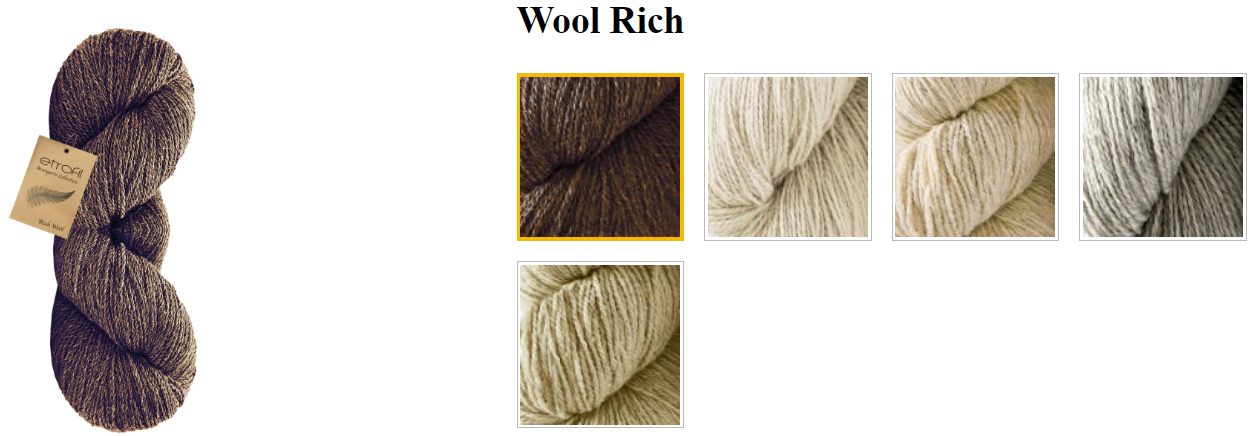 WOOL_RICH_30705_BAREVNICE