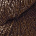 WOOL_RICH_30705_VZOREK