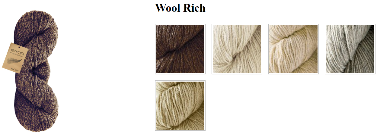 WOOL_RICH_BAREVNICE